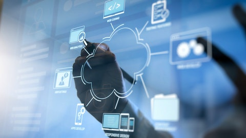 デジタルガバメントとは?デジタルガバメント実行計画を分かりやすく徹底解説