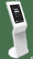 AOpen Touchscreen Chrome image