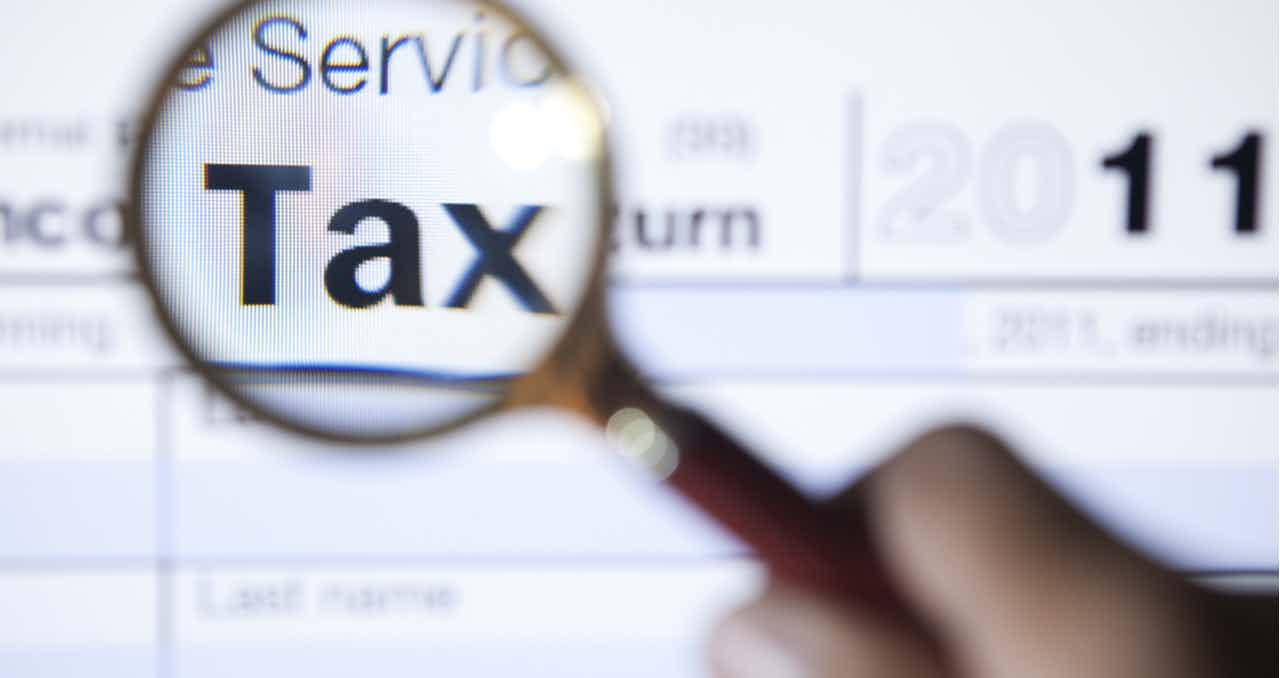 Texas Real Estate Transfer Taxes: An In-Depth Guide