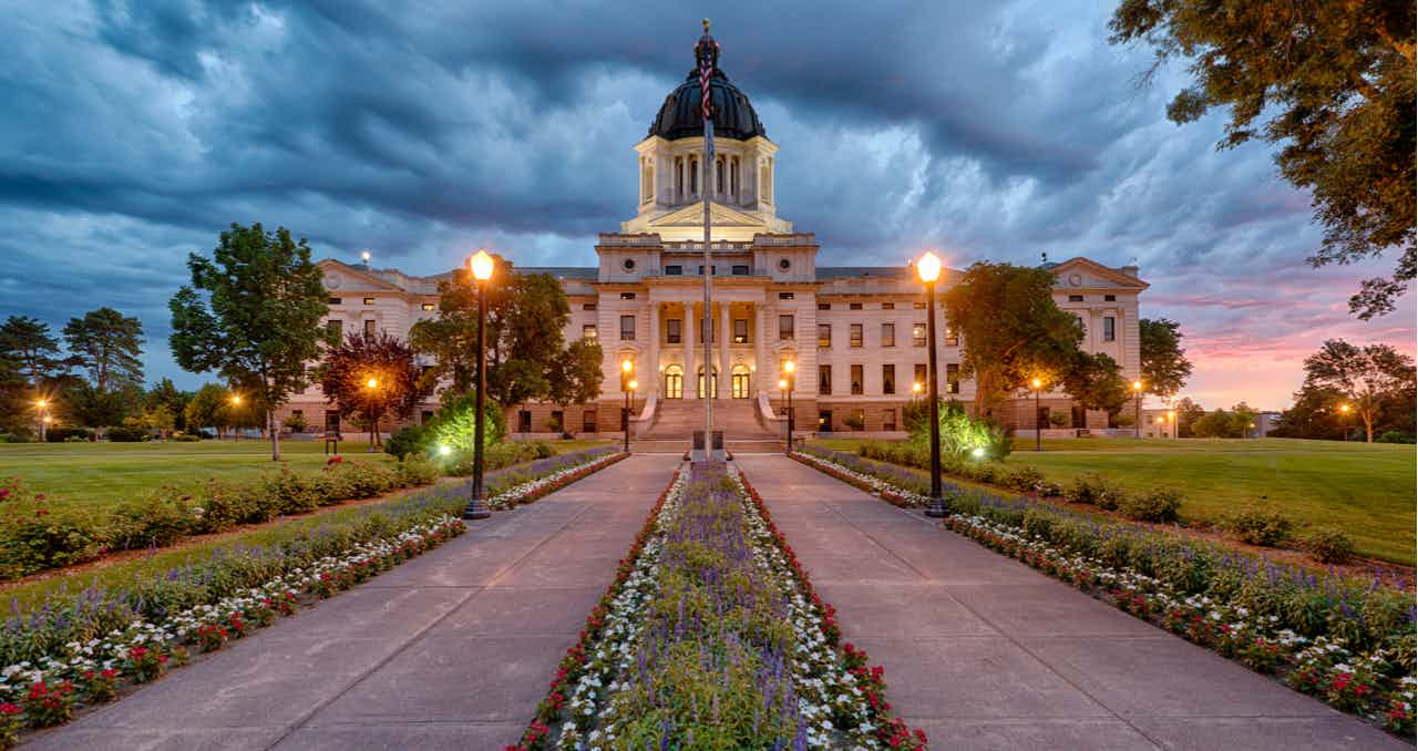 South Dakota Real Estate Closing Costs for Buyers