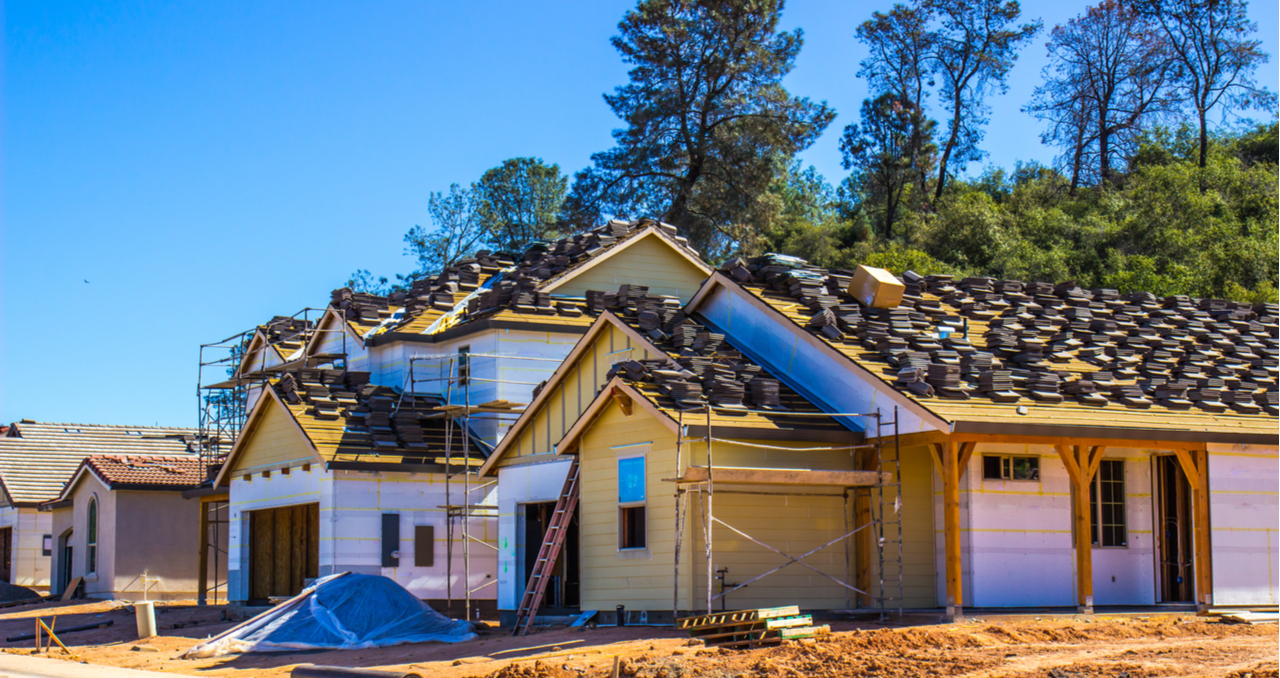 7 FAQs About Negotiating When Buying a New Construction Home