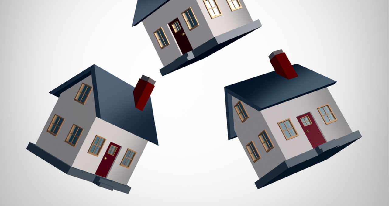 The Ultimate Guide to Flipping Houses in Illinois