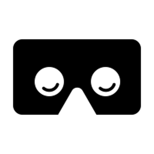 VR CMS | Cosmic JS Headless CMS