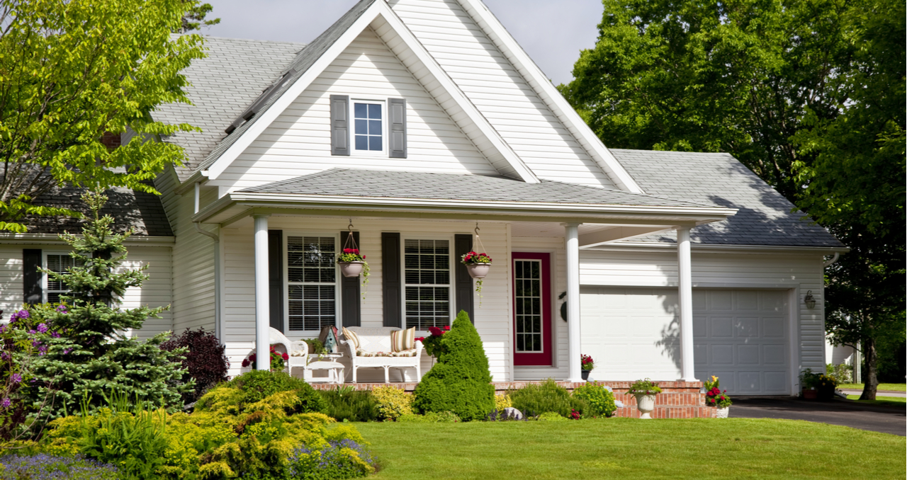 5 Tips for Selling Your Home in March