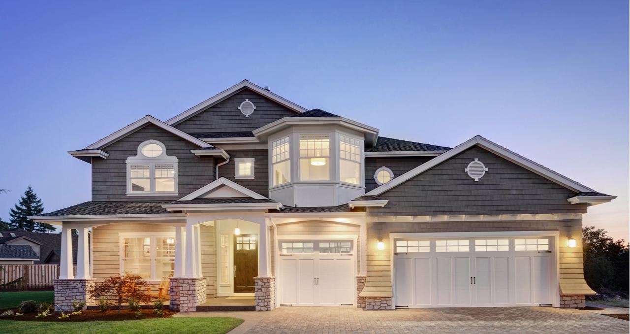 7 FAQs About the VA Appraisal Timeline for Buyers