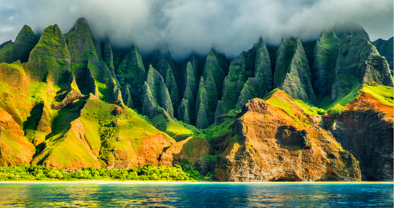 best time to buy hawaii