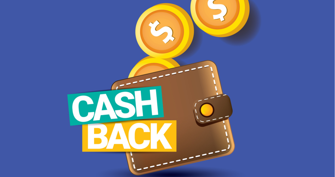 5 Reasons to Offer Cash Back at Closing to Buyers