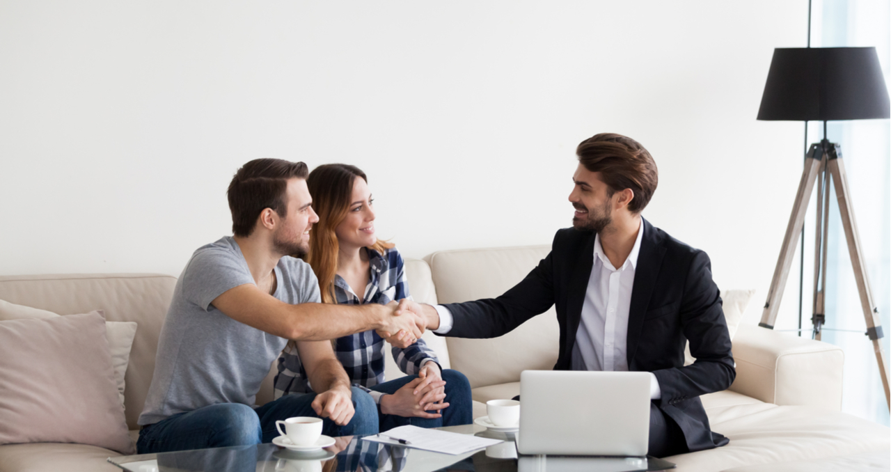 5 Things Sellers Can Do If Their Realtor Lies