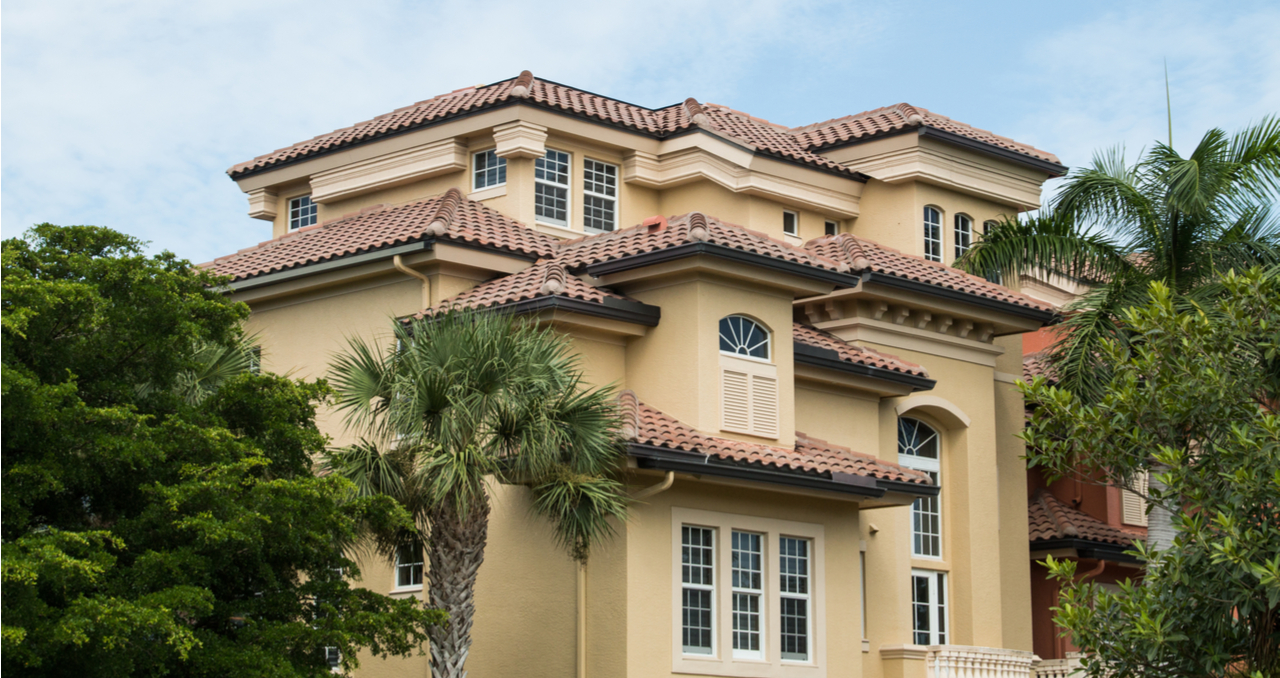 best time to sell South Florida