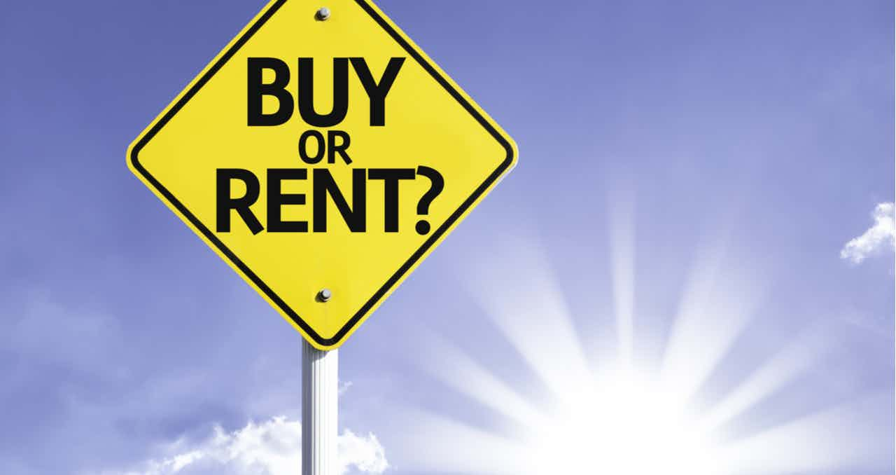 Rent vs Buy in Minneapolis: Which Is Right for You?