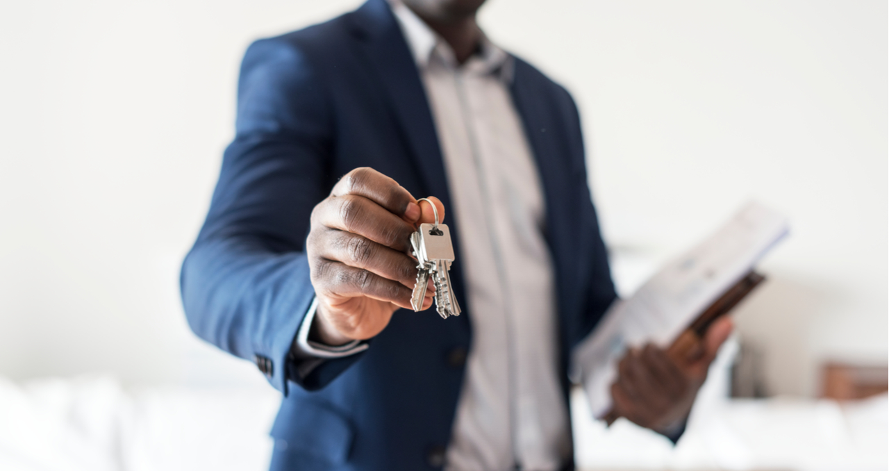 7 FAQs About Real Estate Agent Referral Fees