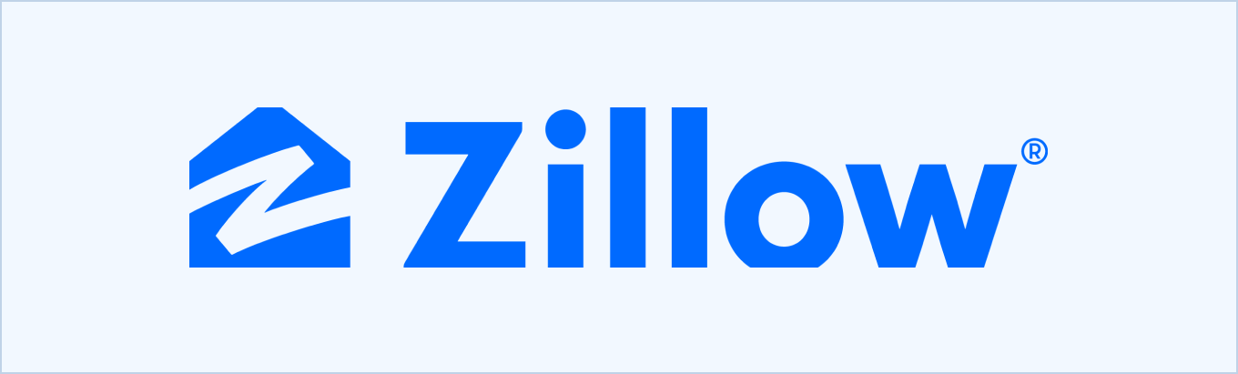 Zillow Offers logo