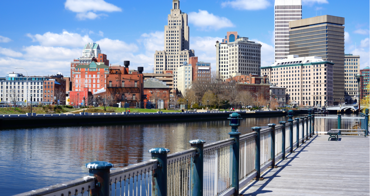 The Ultimate Guide to Flipping Houses in Rhode Island
