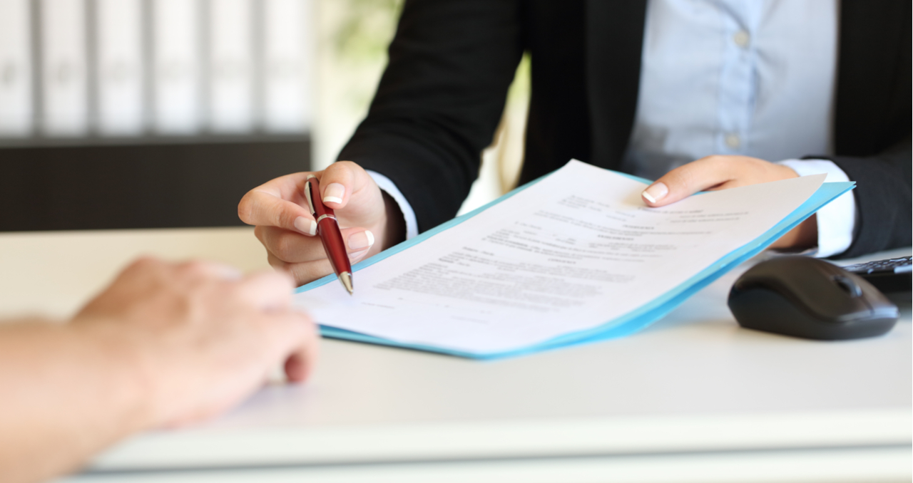 What Is the Seller's Closing Statement? An In-Depth Guide