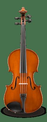 Ivan Dunov Prelude VA140