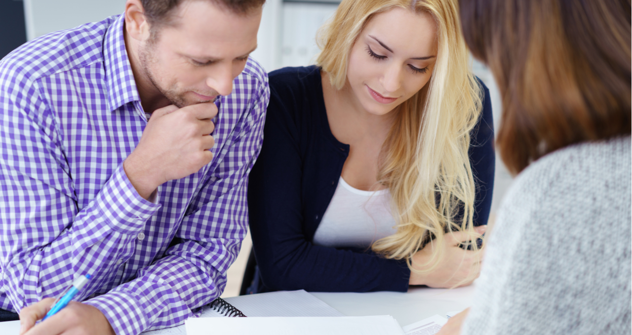 5 Great Pieces of Mortgage Advice (and 3 to Ignore)