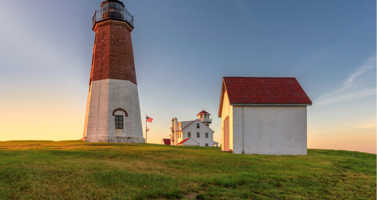 Rhode Island Real Estate Closing Costs for Buyers
