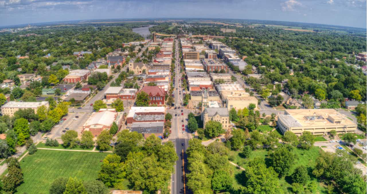 The Ultimate Guide to Kansas Real Estate Taxes