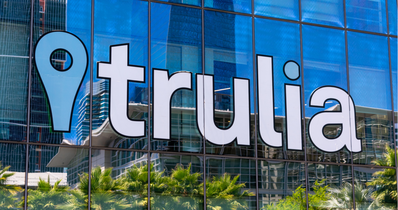 How Accurate Is Trulia's Crime Map? What Buyers Need to Know