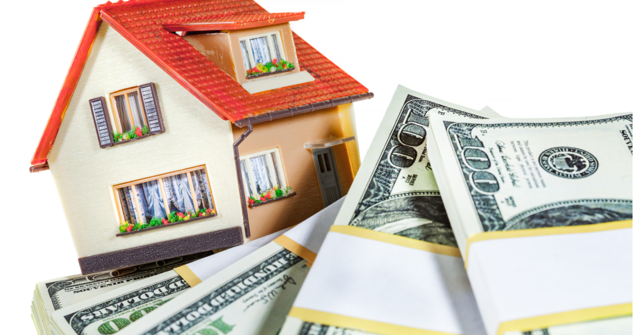 Time to sell a home in New Hampshire