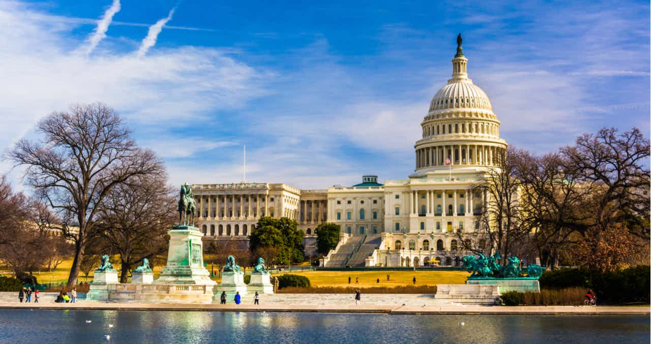 Disclosure Requirements for Selling Washington DC Real Estate