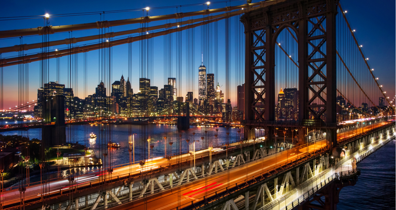 New York Real Estate Transfer Taxes: An In-Depth Guide