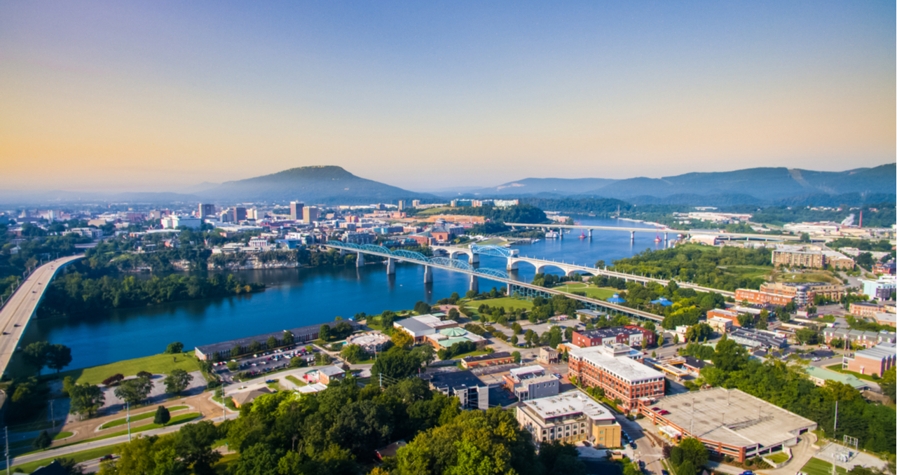 How Much Are Closing Costs for Sellers in Tennessee?