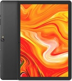 Android Tablet image