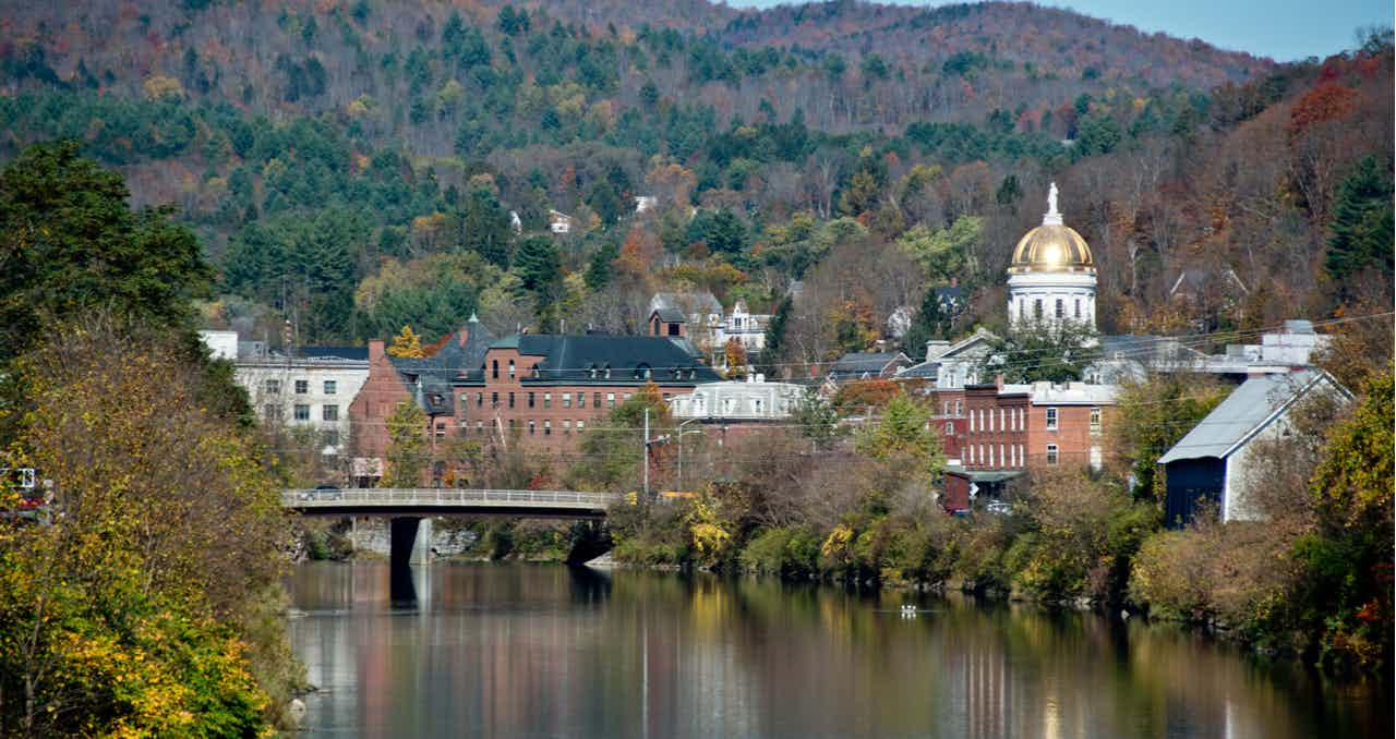 Top 5 Best Real Estate Investment Markets in Vermont