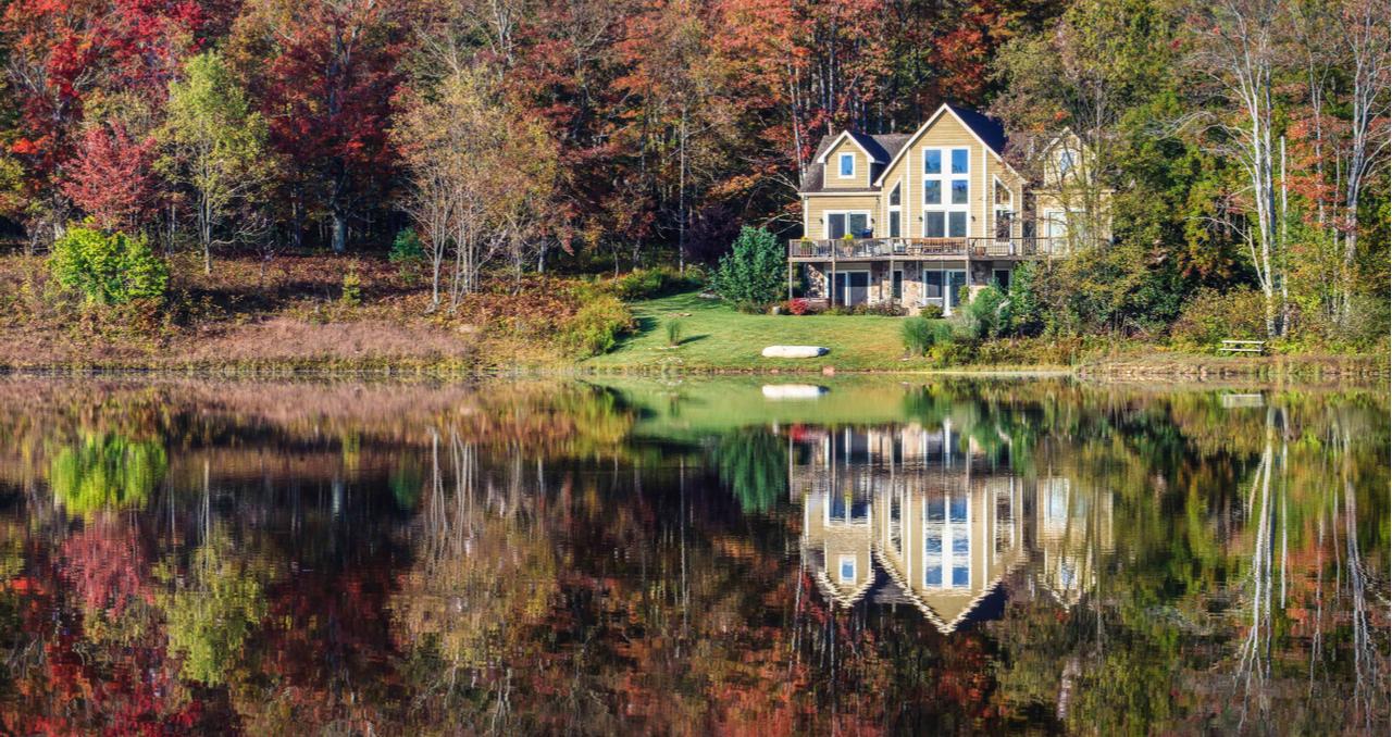 west virginia real estate taxes