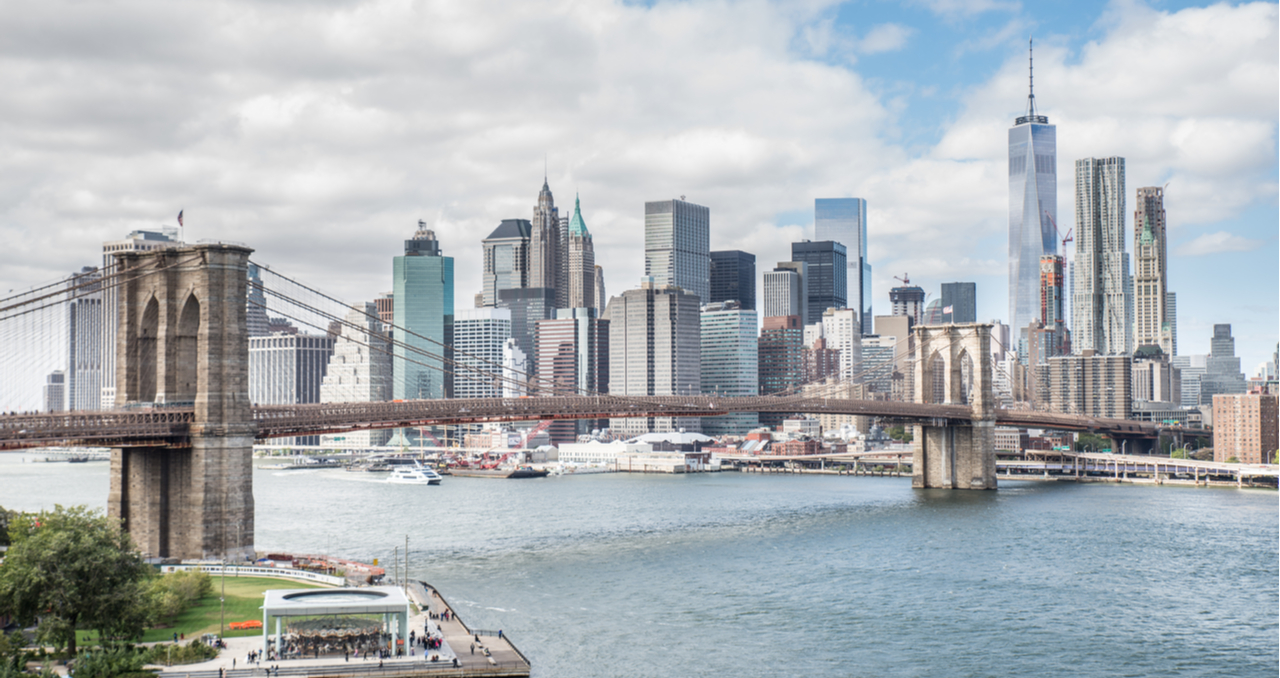 How Much Are Closing Costs for Sellers in New York?