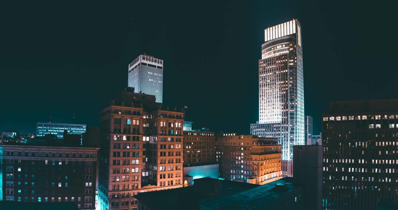 Top 5 Best Real Estate Investment Markets in Nebraska