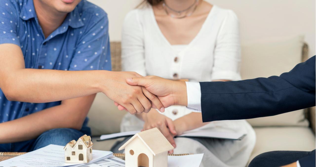5 Best Hard Money Lenders in Pennsylvania: An In-Depth Guide