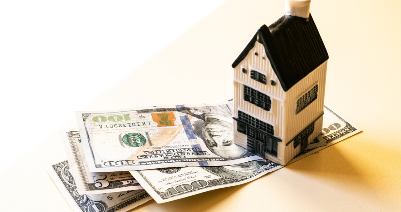 The 5 Cheapest Ways to Sell a House in a Buyer's Market