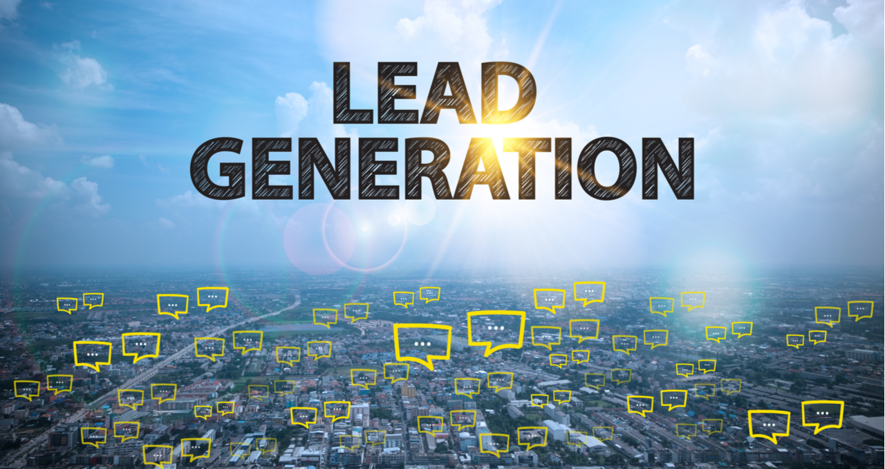 Top 5 Ways to Get Real Estate Leads for Realtors