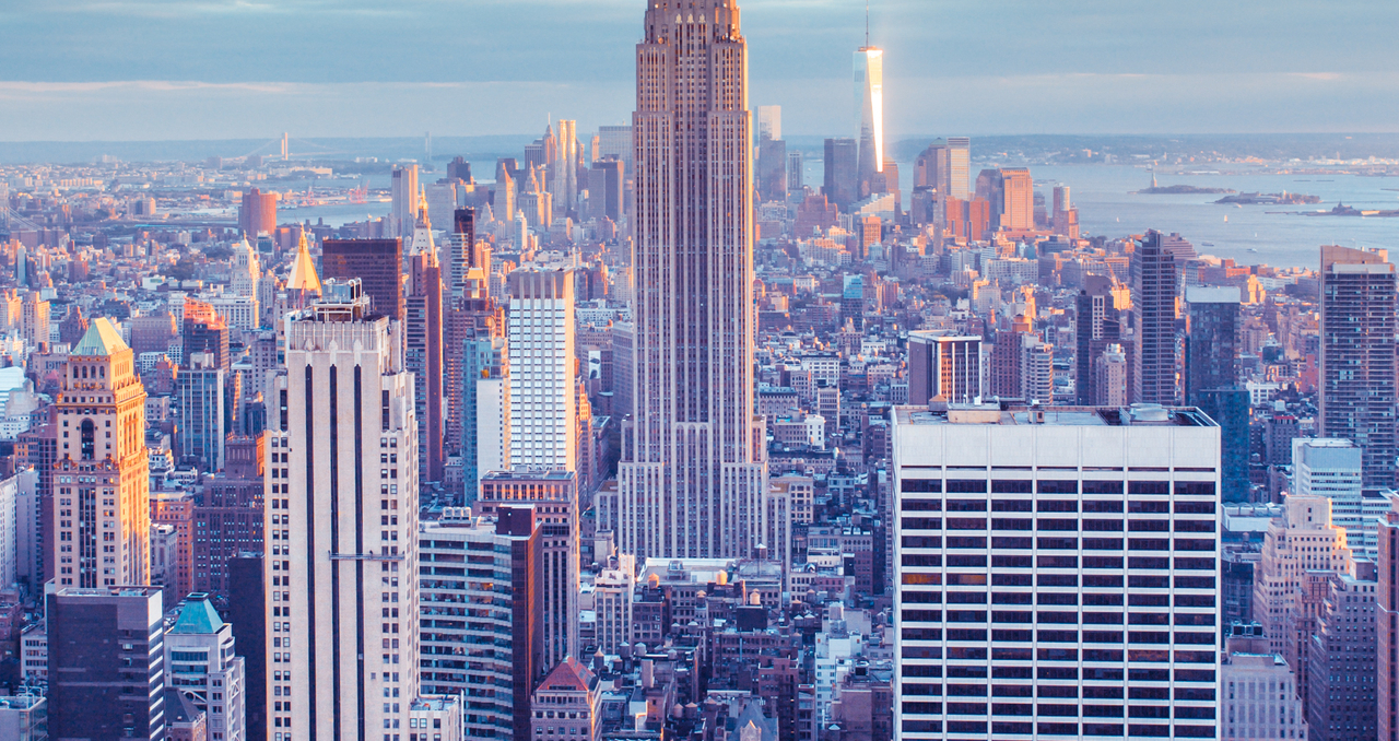 The Ultimate Guide to Flipping Houses in New York