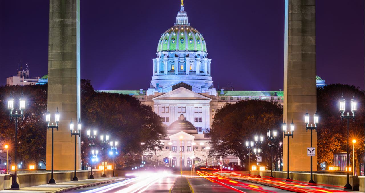 Disclosure Requirements for Selling Pennsylvania Real Estate