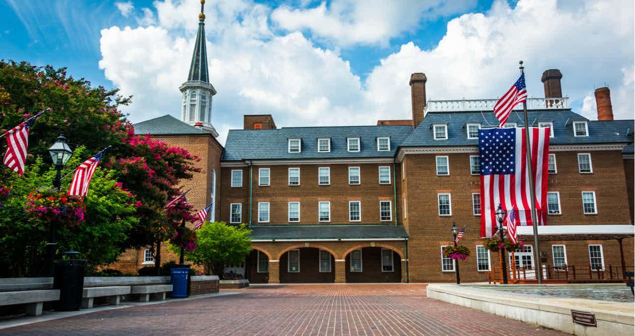 Virginia Real Estate Transfer Taxes: An In-Depth Guide