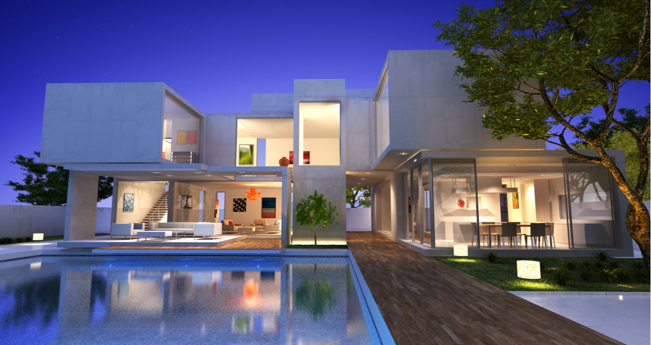 Everything You Need to Know About Selling a House with a Pool
