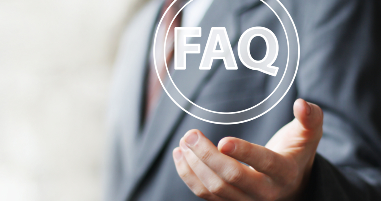 7 FAQs About Zoning,