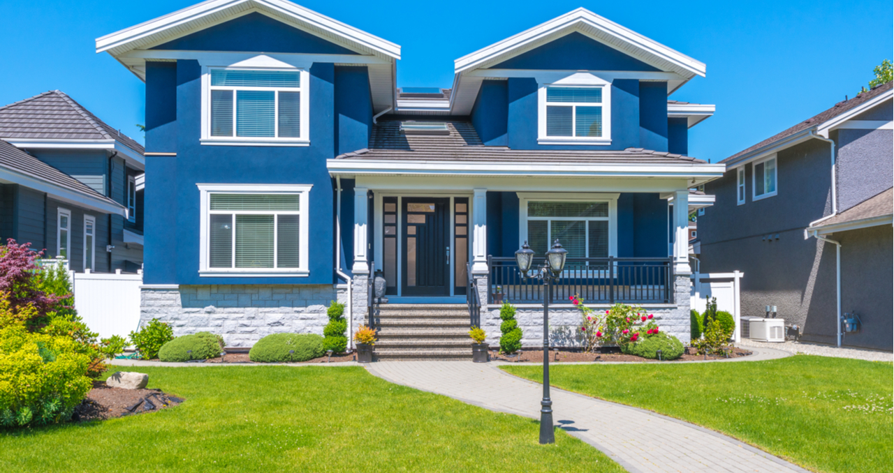 What to Do When Selling a House with Unpermitted Work