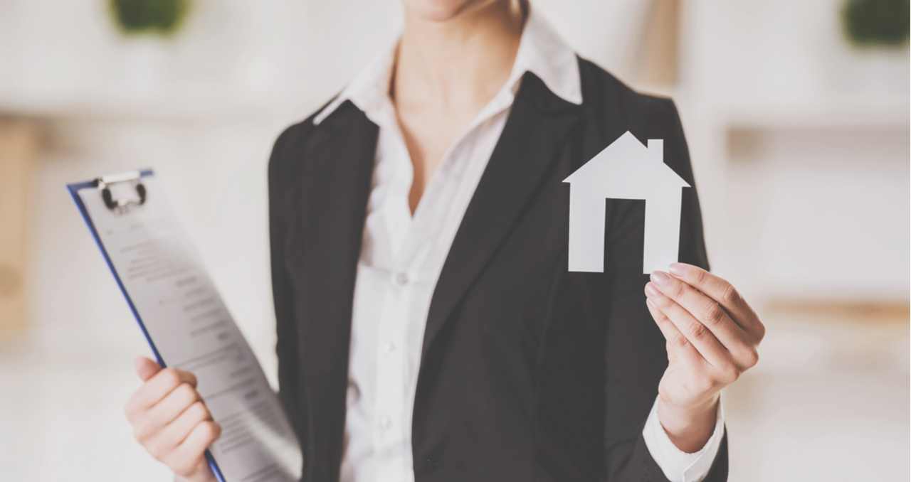 Realtor Referral: How Do Referral Agents Work and Get Paid?