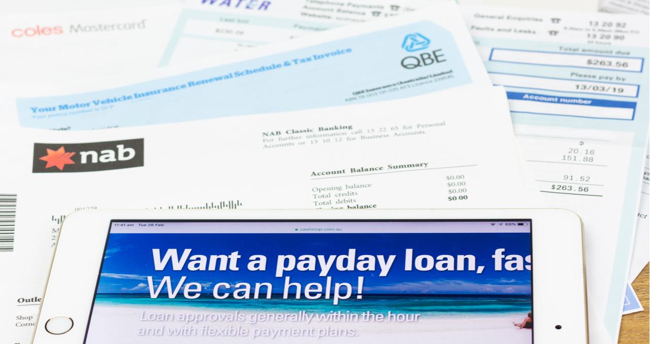 5 Best Hard Money Lenders in Seattle: An In-Depth Guide