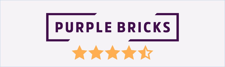 Purplebricks review