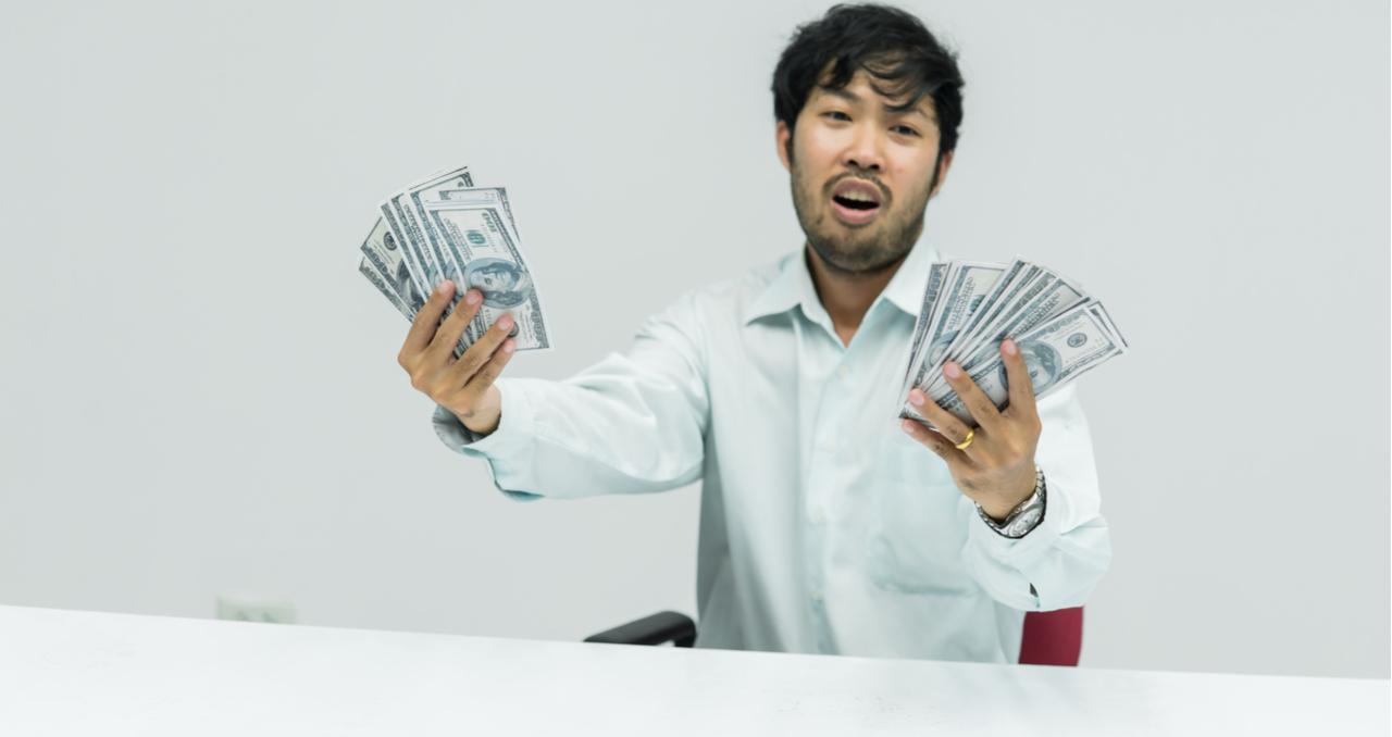 5 Best Hard Money Lenders in San Diego: An In-Depth Guide