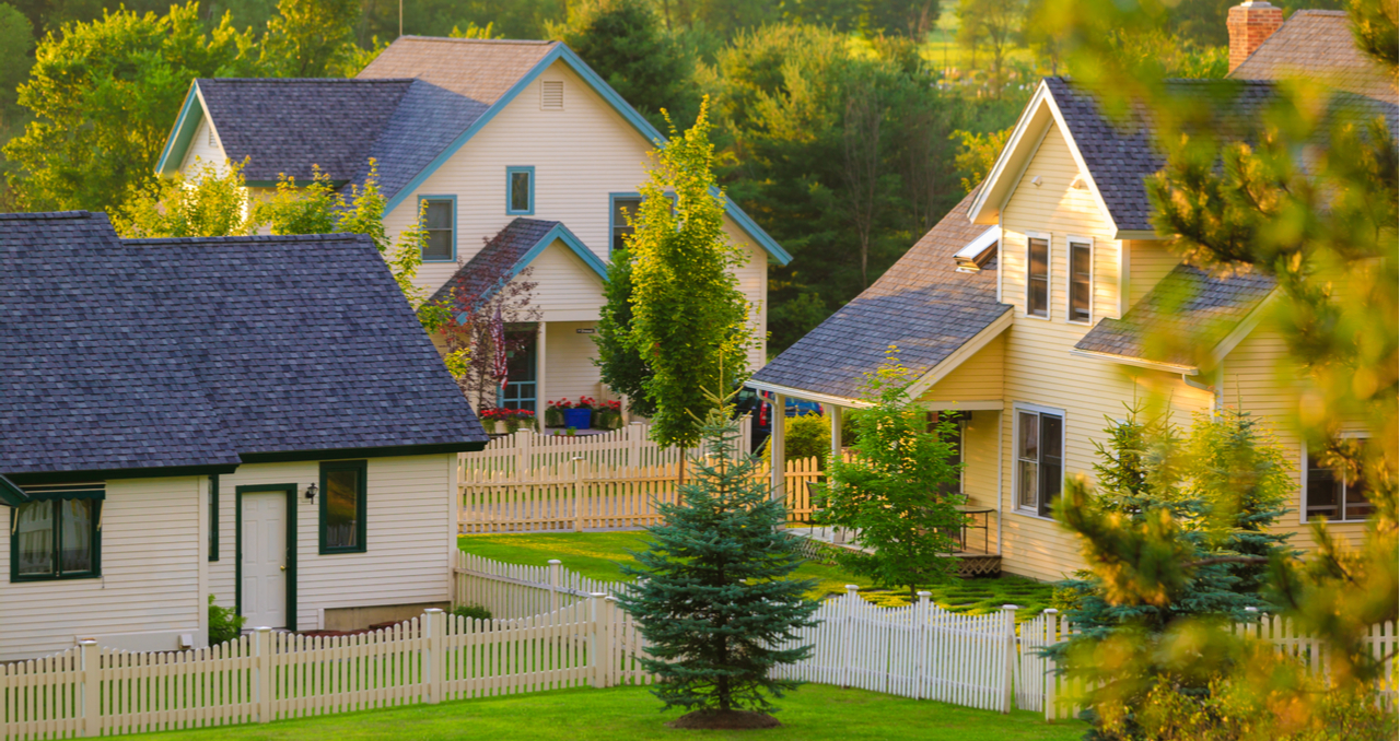 Vermont Real Estate Closing Costs for Buyers