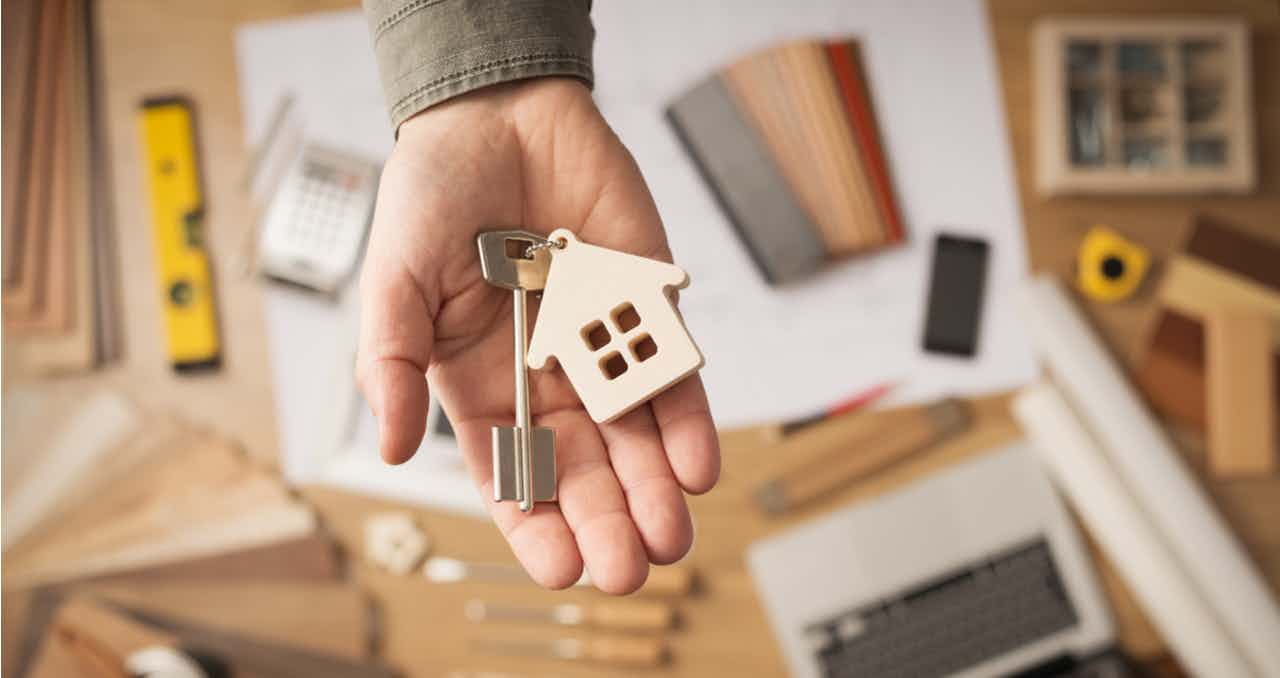 When to Consider to Price Reduction in Real Estate