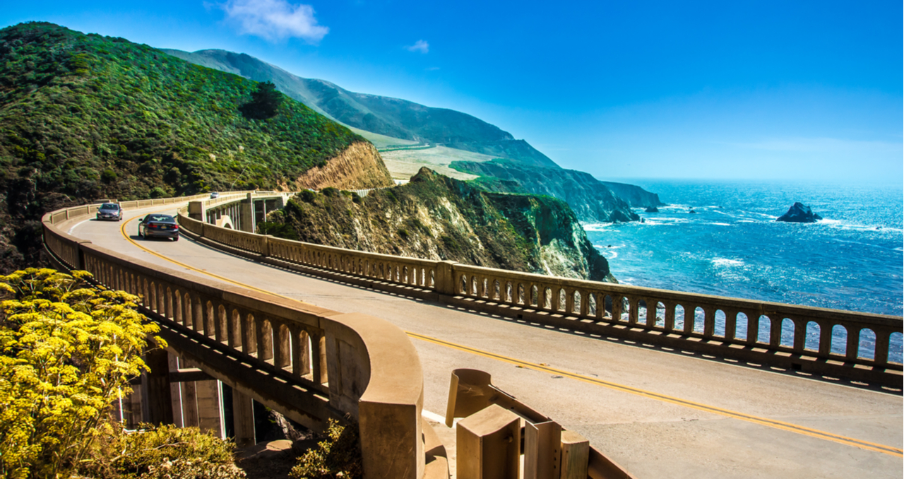 The Best Places to Live on the West Coast