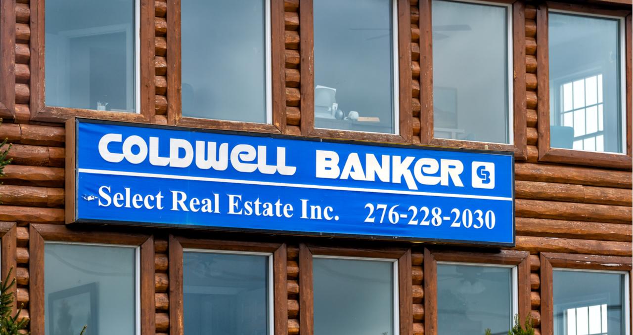 Coldwell Banker vs Keller Williams: A Home Seller's Guide