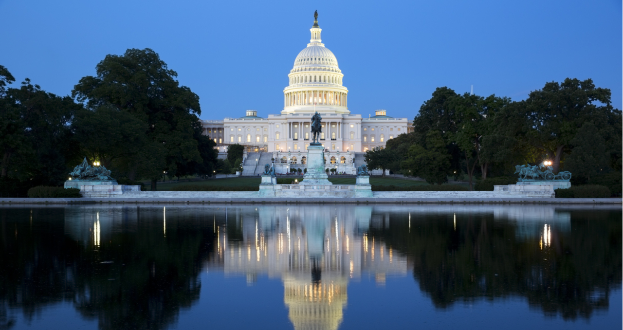 best time to sell washington d.c.